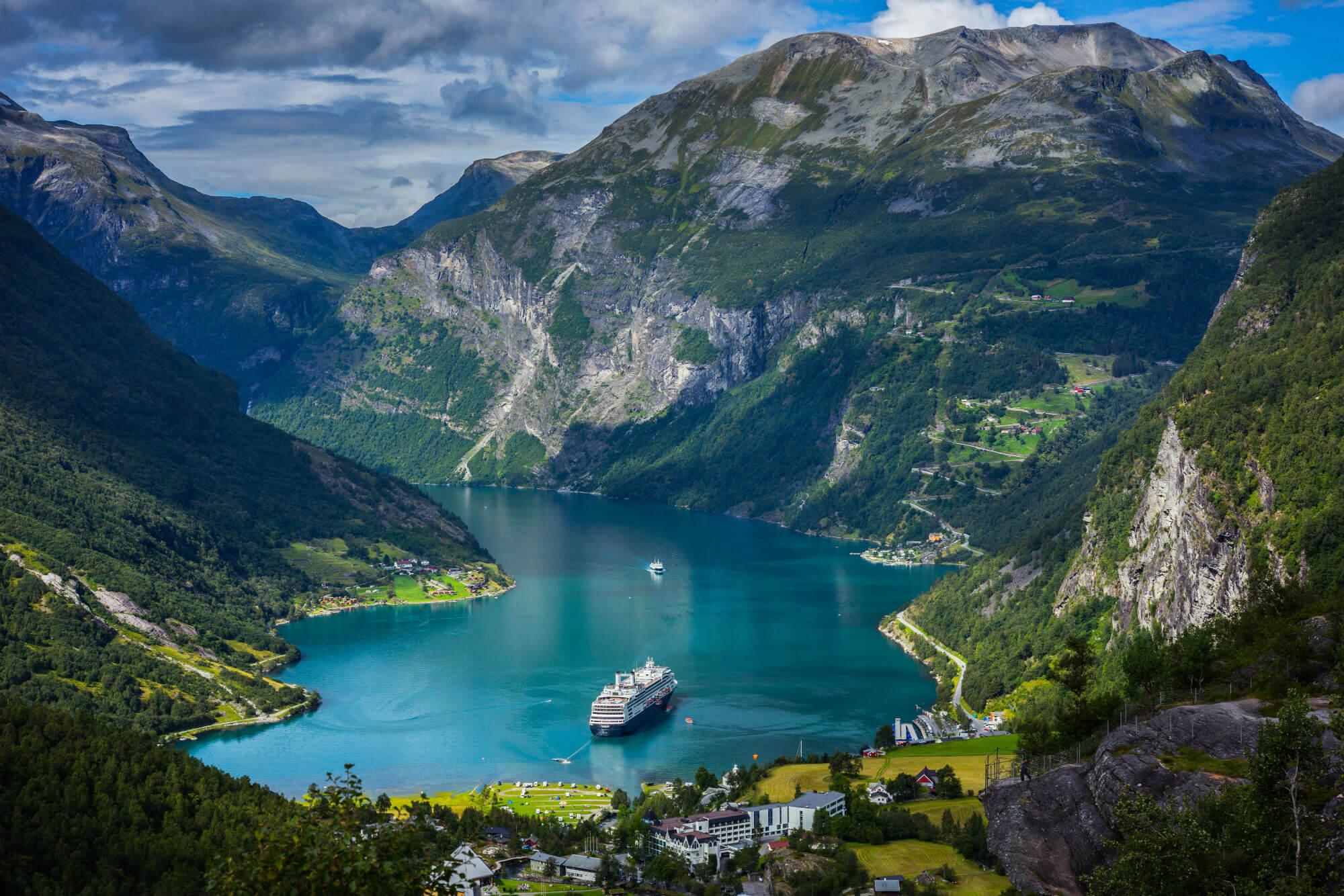 homo norwegian kontakt norge telefonnummer